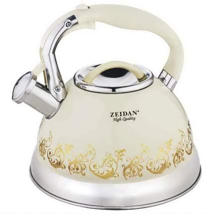 Чайник Zeidan Z 4220
