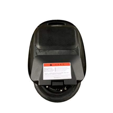 Моноколесо GotWay Begode Mten 3 460Wh 84V Black