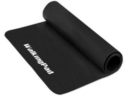 Коврик под беговую дорожку Xiaomi WalkingPad Mat MTD1N Black
