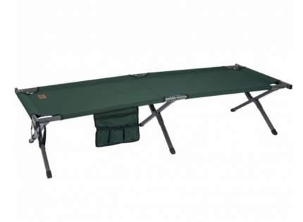 Кровать Camping World Forest Bed Big CL-B-003