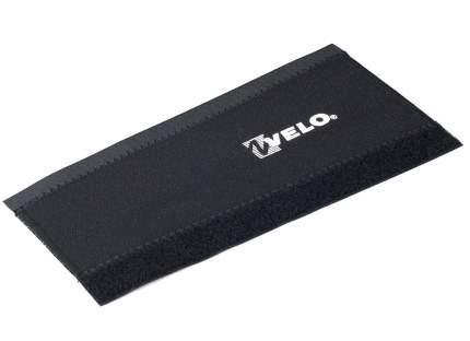 Защита пера от цепи Velo VLF-001