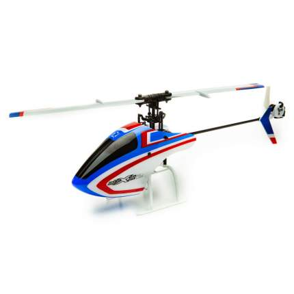 Вертолет микро Blade 3D mCPX BL2 BNF Basic