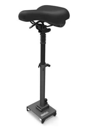Сиденье для электросамоката Ninebot Kickscooter Seat-E