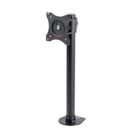 Кронштейн для монитора ARM MEDIA LCD-T41 Black