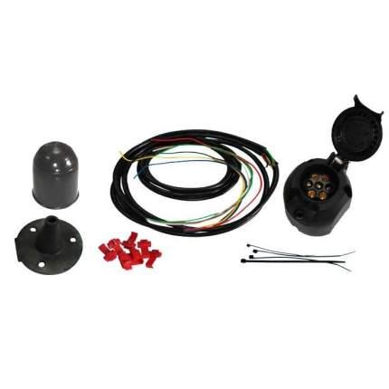 Leader Plus Комплект электрики к ТСУ, универсальный, 1,8м