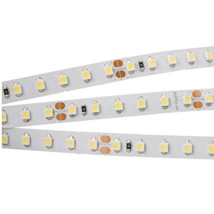 Лента RT 2-5000 24V Day4000 2x (3528, 600 LED, LUX), 011581(B) Arlight