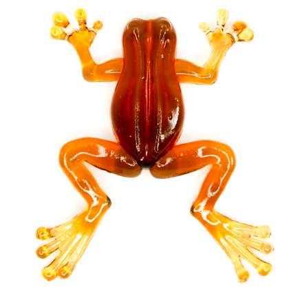 Силиконовая приманка Sansan Frog 30f COL.03 3,1 г, 3 шт.