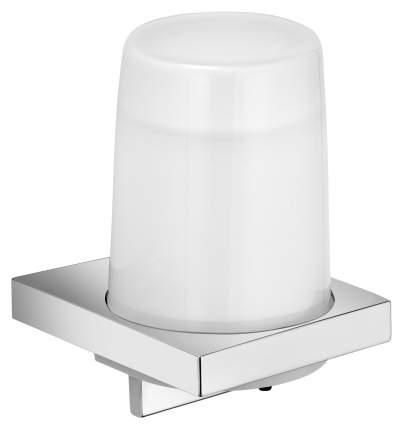 Дозатор для жидкого мыла Keuco Edition 11 11152019000