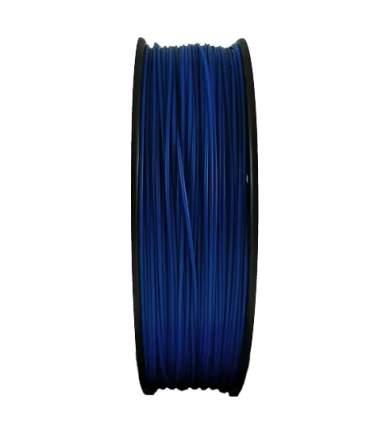 Пластик для 3D-принтера Lider-3D Premium PLA Blue (117722-15)