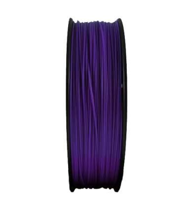 Пластик для 3D-принтера Lider-3D Premium PLA Violet (117722-16)