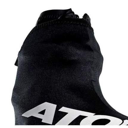 Чехлы на лыжные ботинки Atomic Wc Skate Overboot 2016, размер 8