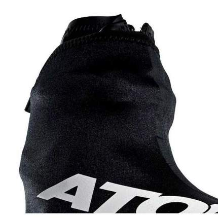 Чехлы на лыжные ботинки Atomic Wc Skate Overboot 2016, размер 7