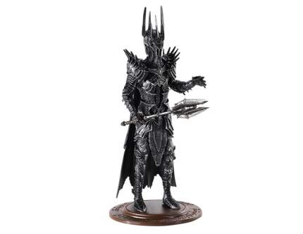 Фигурка The Noble Collection The Lord of the Rings: Sauron