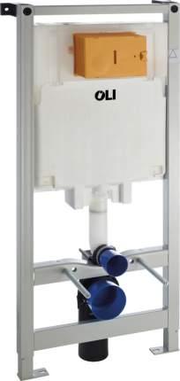 Система инсталляции для унитазов Oli 80 300573