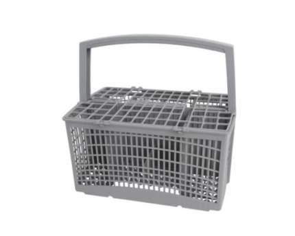 Корзина для столовых приборов Bosch 00668361