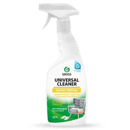 Чистящее средство анти-пятна Universal Cleaner 600 мл.