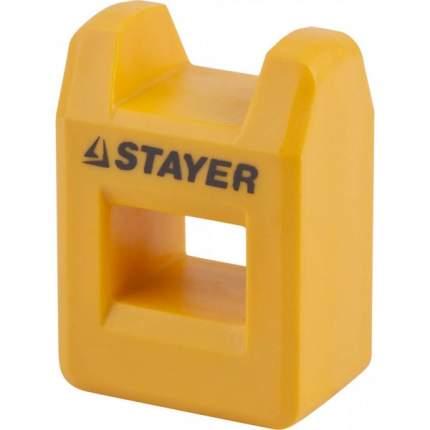 Намагничиватель отверток и бит Stayer 25999_z01