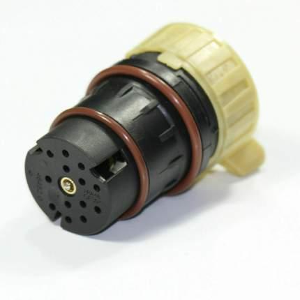 Втулка лектропровода MERCEDES-BENZ A2035400253