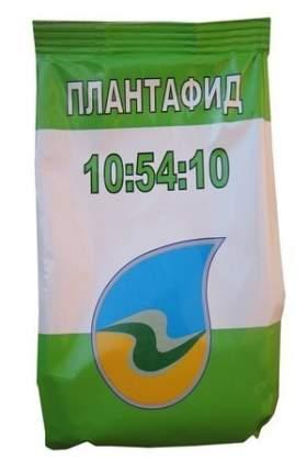 Минеральное удобрение комплексное, фосфорное АгроМастер 10809 Плантафид 10-54-10 1 кг