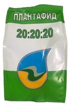 Минеральное удобрение комплексное АгроМастер 10810 Плантафид 202020 универсальное 1 кг