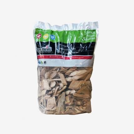 Щепа для копчения кленовая Char-Broil 2955175 Maple Wood Chips 0,9 кг