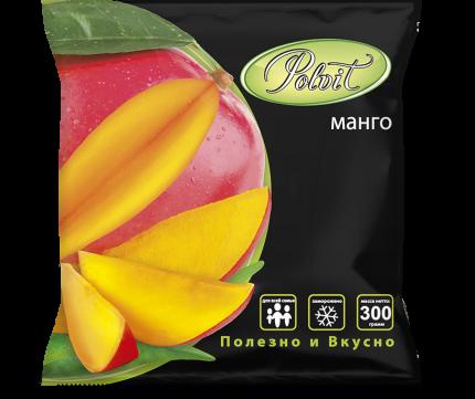 Манго Polvit 300 г