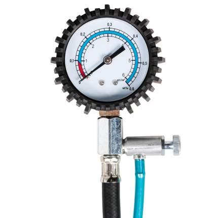Измеритель давления топлива и масла AIRLINE ATAA006