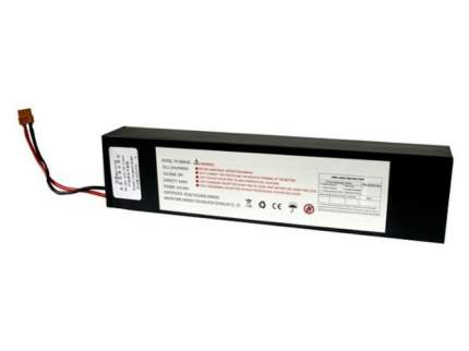 Аккумулятор Vbparts для Kugoo S1 080919