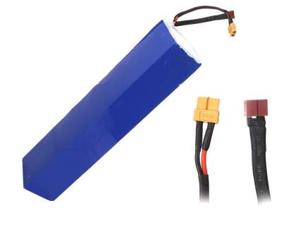 Аккумулятор Vbparts для Kugoo M2 8800mAh 36V 080913
