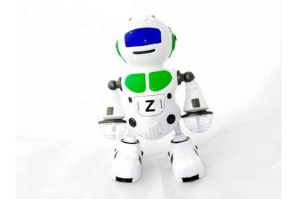 Интерактивный робот Yile Toys Bot Pioneer 2