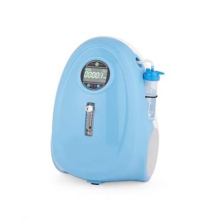 Кислородный концентратор (кислородный бар) YS-100/1410401