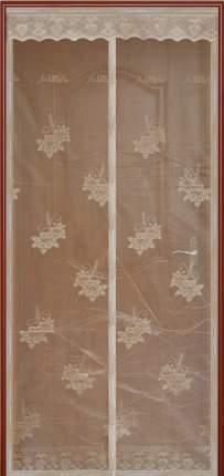 Москитная сетка Rosenberg R-400023 100 х 210 см