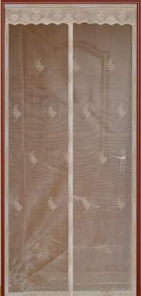 Москитная сетка Rosenberg R-400022 100 х 210 см