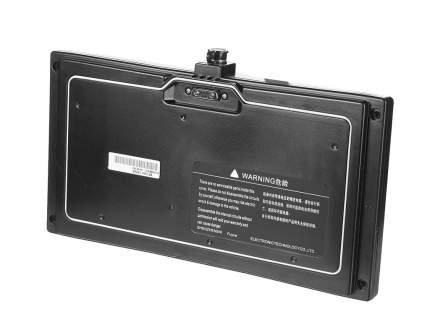 Аккумулятор Vbparts для Ninebot Mini Robot 36V 4.4Ah 158.4Wh 076498