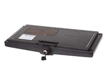 Аккумулятор Vbparts для Ninebot Mini Plus 54.8V 080908