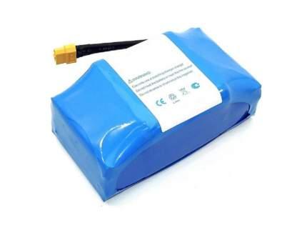 Аккумулятор Vbparts 10S2P 36V 5.0Ah Li-ion 076430
