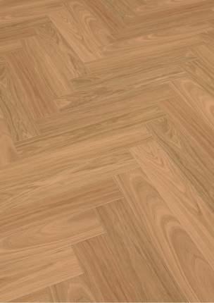 Паркетная доска Meister Дуб Гармония 13мм (8027) Ёлочка