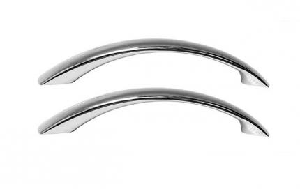 Ручки для ванны BLB A00ACRFR1
