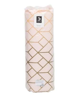 Подушка для садовой мебели Этель Setka tel587556 190х55 см бежевый