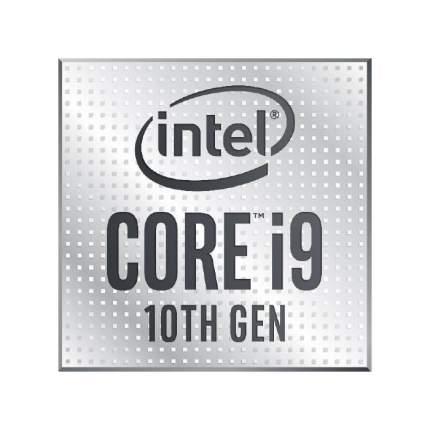 Процессор Intel Core i9-10850K OEM