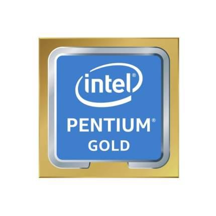 Процессор Intel Pentium Gold G6500 LGA 1200 OEM