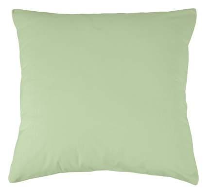 Наволочка Guten Morgen Absalom Цвет: Зеленый (70х70 (1 шт))