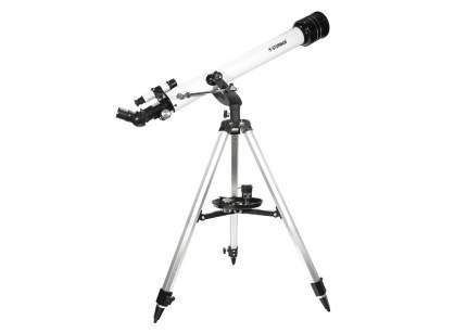 Телескоп STURMAN 60700 AZ