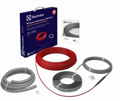 Греющий кабель Electrolux ETC 2-17-600