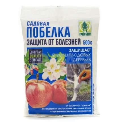 Побелка для деревьев 01-492 0,5 кг