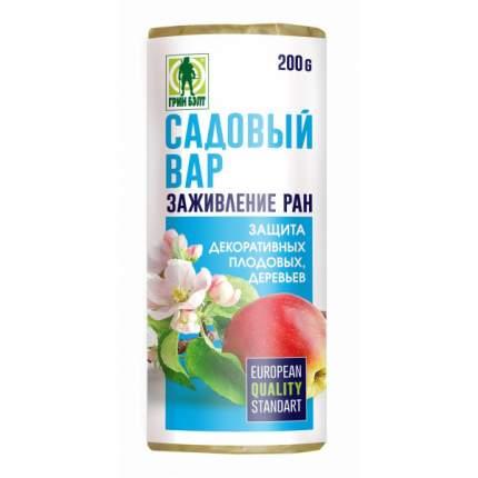 Садовый вар 01-496 200 г