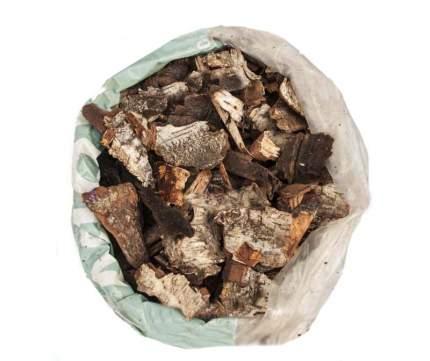 Кора лиственных пород Наш Кедр 5522 60 л