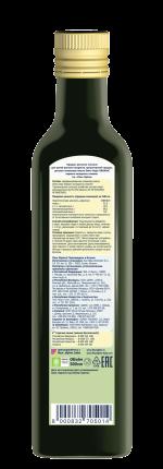 Оливковое масло детское Fleur Alpine Extra Virgin с 6 месяцев, 500 мл, 12 бутылок