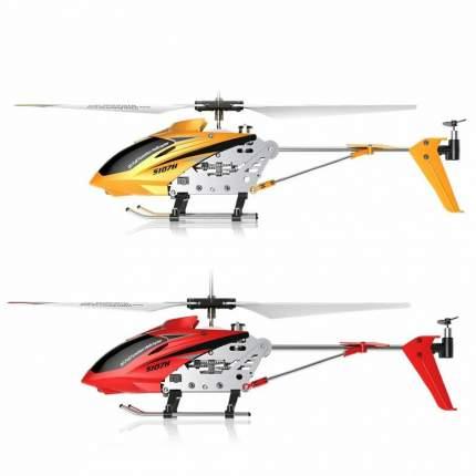 Вертолет Syma S107H 2.4G в ассортименте