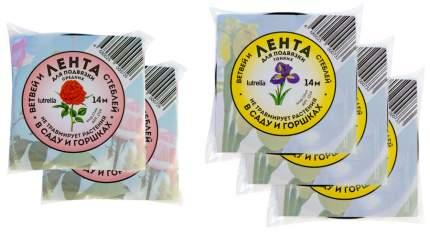 Лента для подвязки ветвей и стеблей Lutrella 2992 набор №11+12